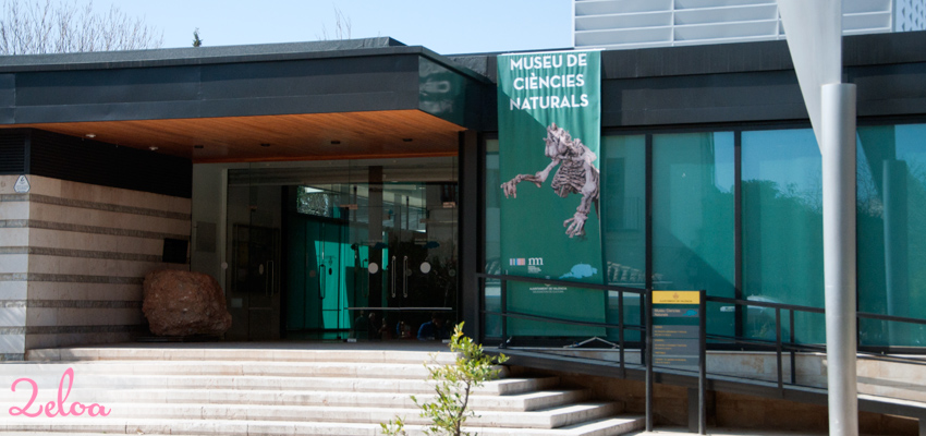 museo-ciencias-portada-2eloa
