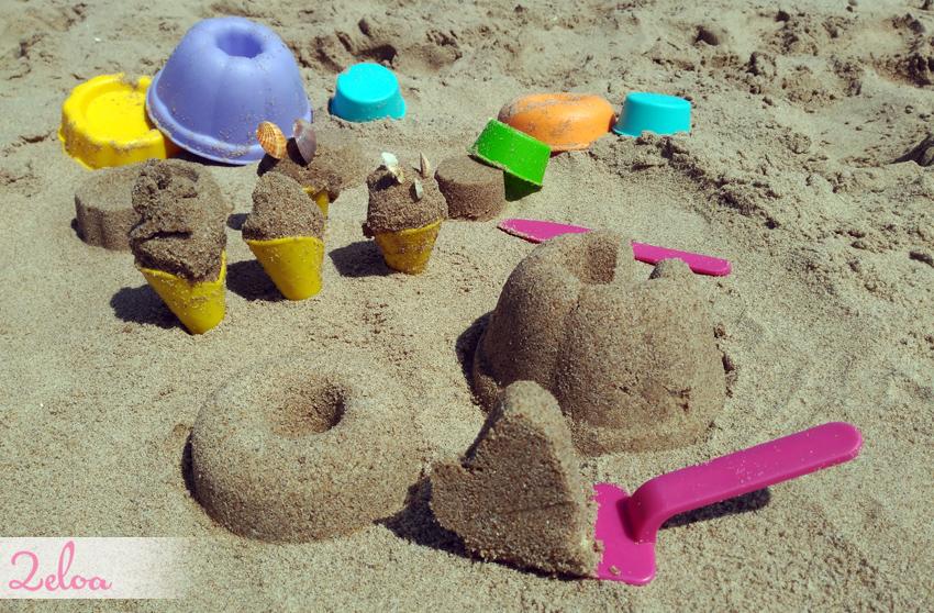 juegos-ninos-dia-playa-3-2eloa