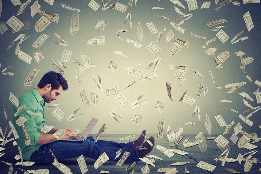 gano-dinero-blog-2eloa