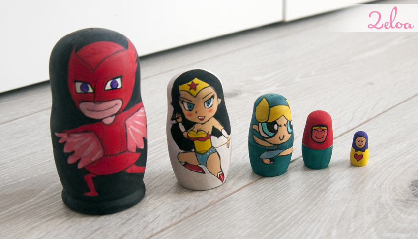 diy-matrioshka-3-2eloa