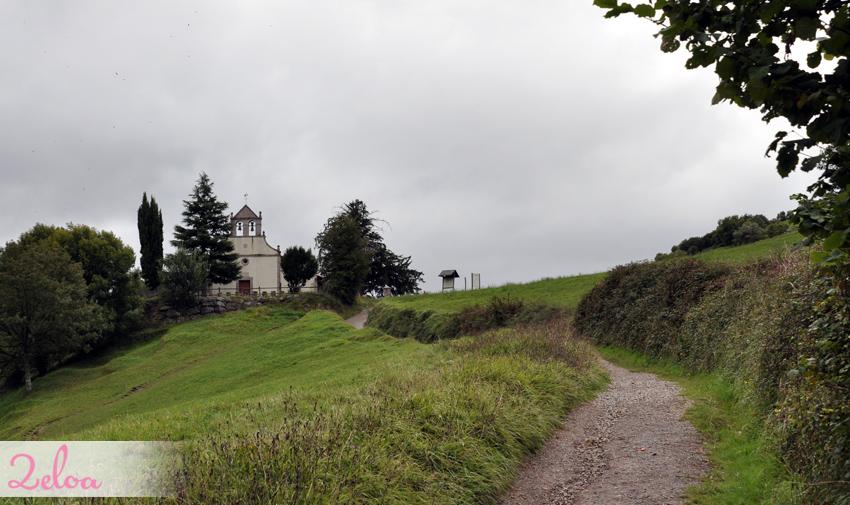 ruta-xanas-11-2eloa