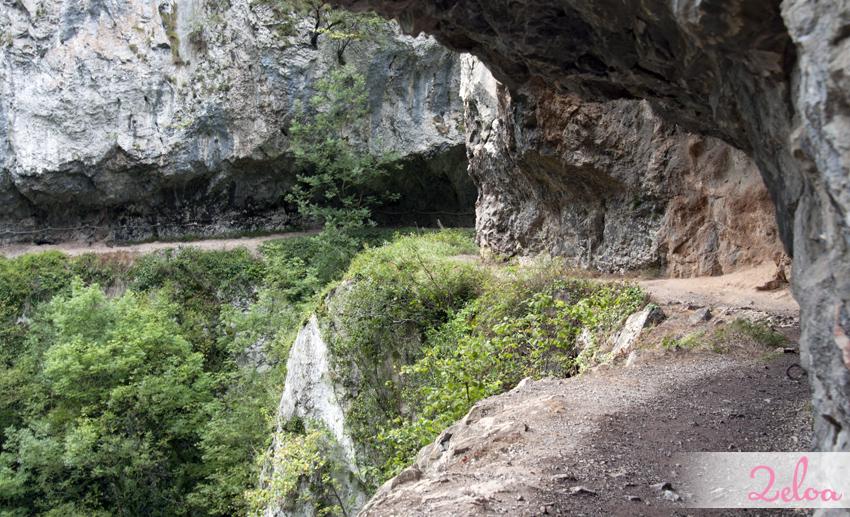 ruta-xanas-2-2eloa