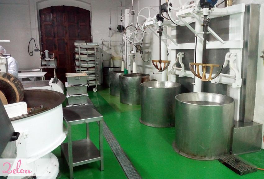 visita-fabrica-turron-4-2eloa