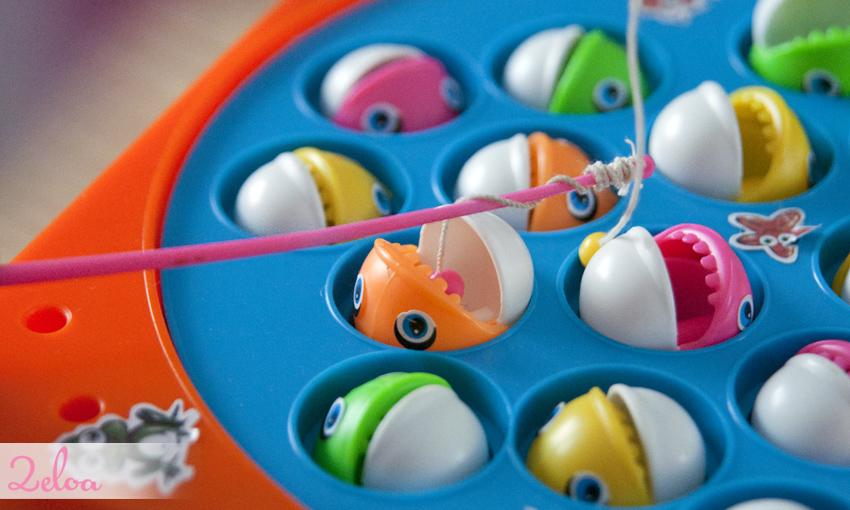 juego-pesca-1-2eloa