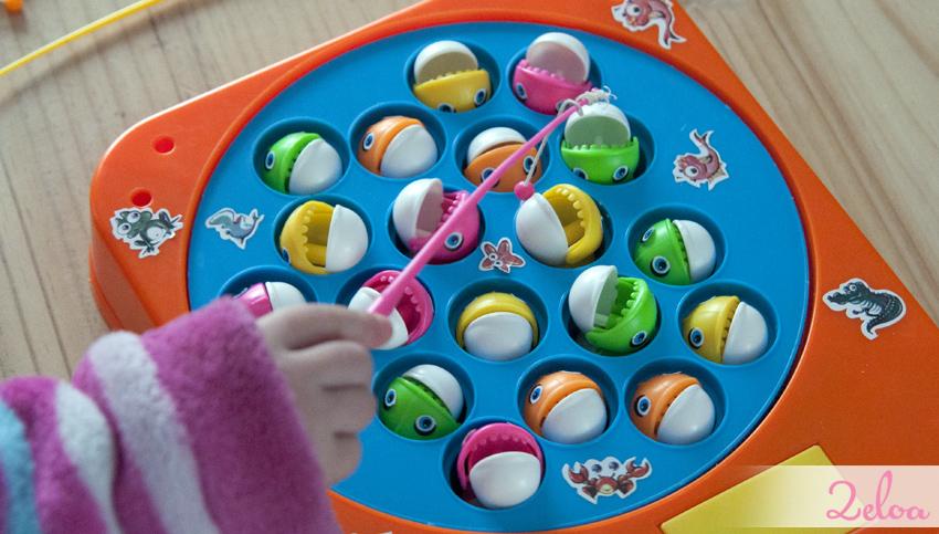 juego-pesca-2-2eloa