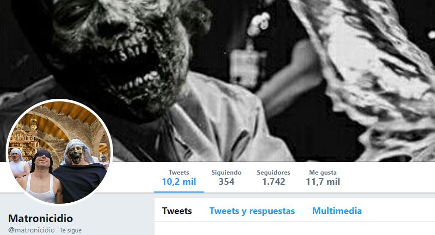cabecera twitter matronicidio 2eloa
