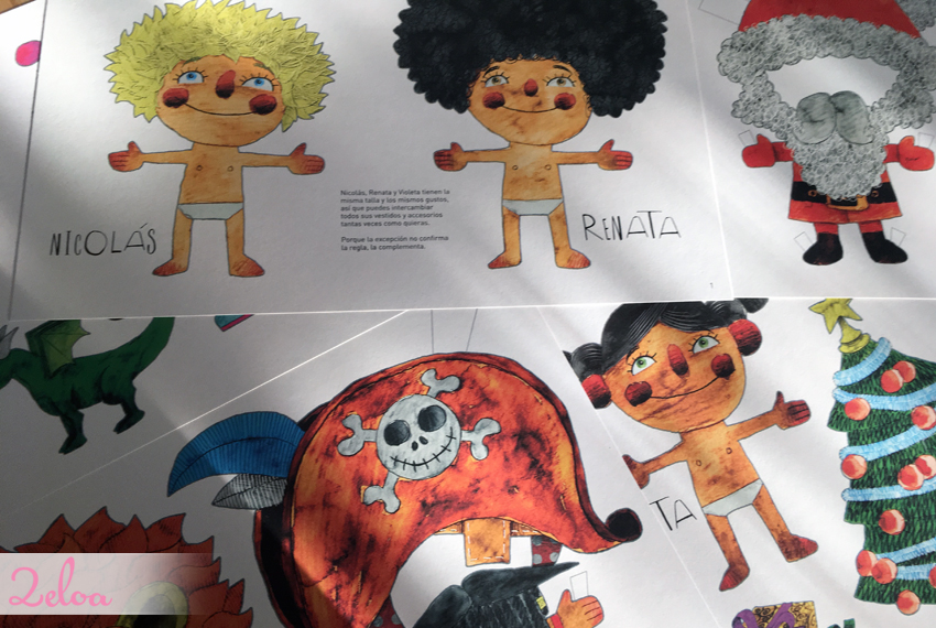 cuentos-infantiles-1-2eloa